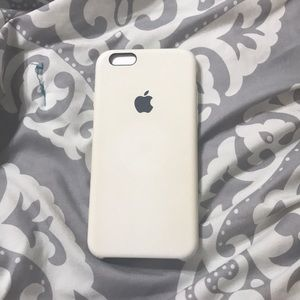 Apple iPhone case 6/6s